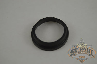 Buell Lower Push Rod Seal (L6D)