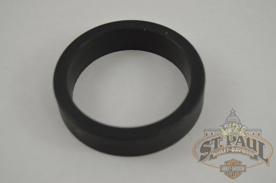 27002 89 Genuine Buell Carburetor Seal Ring L6E Gaskets