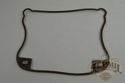 17353 89C Genuine Buell 1995 2006 Xb Tuber Blast Rocker Box Lower Gasket L6C Gaskets