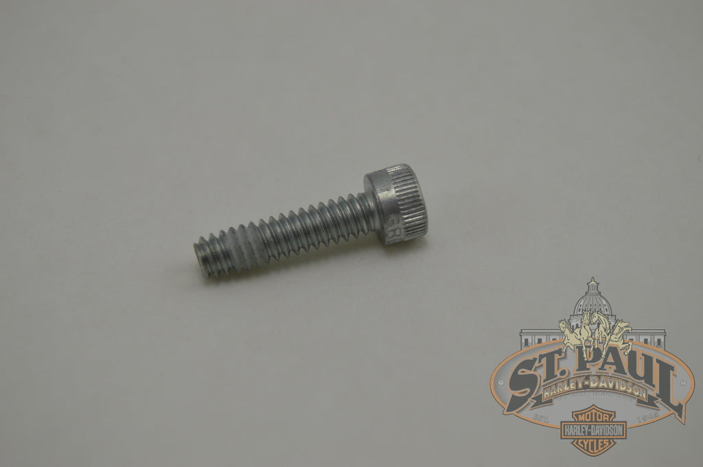 An1006 2Cxzb Genuine Buell Shifter Linkage Bolt B1J Shifters