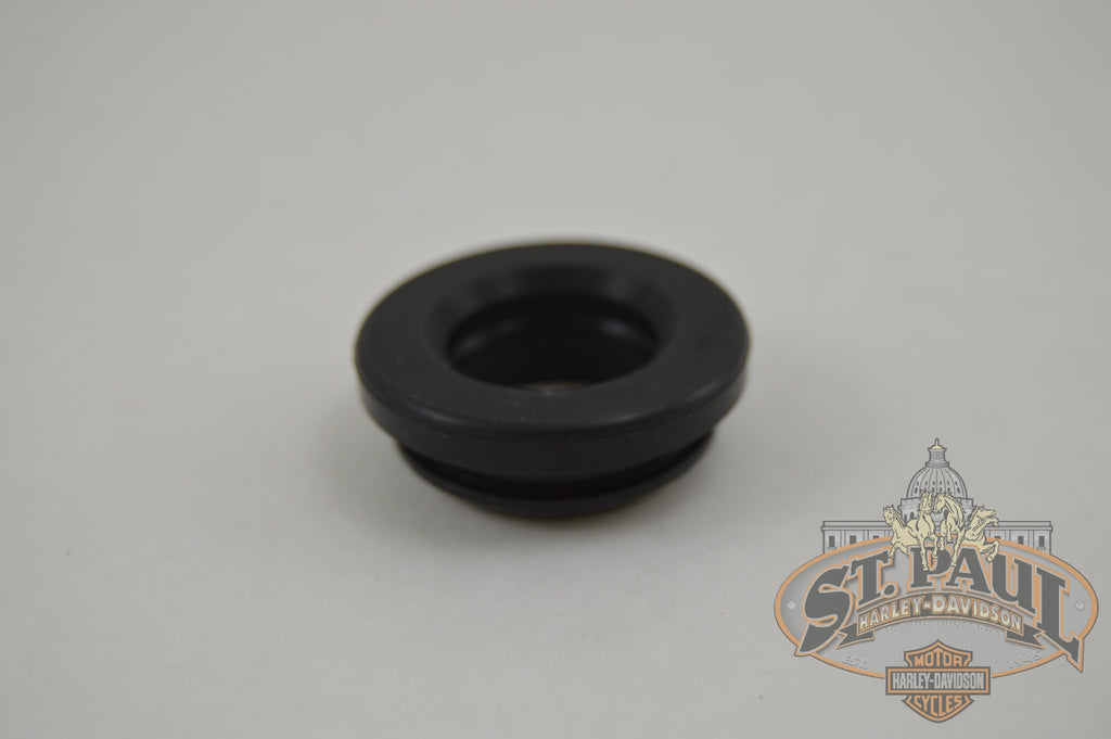 Buell Viton Grommet For XB Rocker Boxes (L6D)