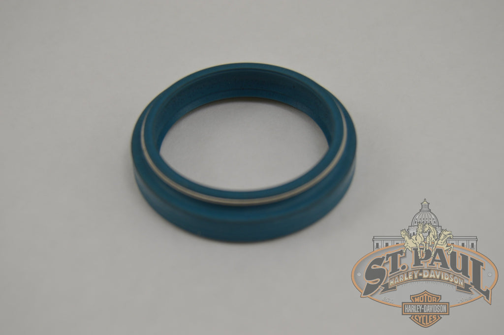 J9131 8 Genuine Buell Front Fork Oil Seal B1H Suspension