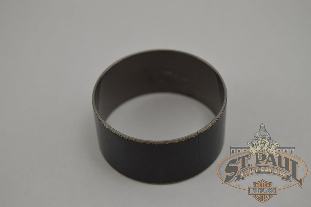 J8138 02A8 Genuine Buell Front Fork Slide Bushing B2M Suspension