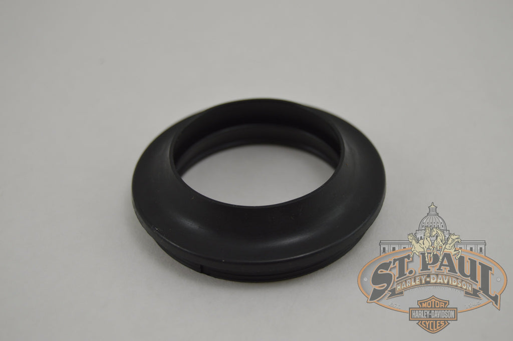 J8130 T Genuine Buell Front Fork Dust Seal 2000 2010 Blast P3 B3Q Suspension