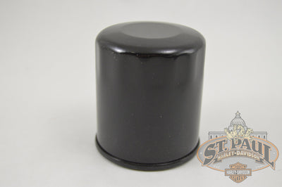 63806 00Y Genuine Buell Oil Filter Q2E Engine