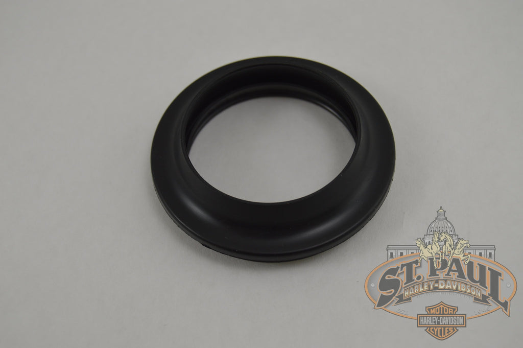 J8130 02A8 Genuine Buell Front Fork Dust Seal B1P Suspension