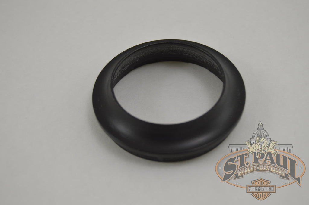 J8130 3A8 Genuine Buell Front Fork Dust Seal B3Q Suspension