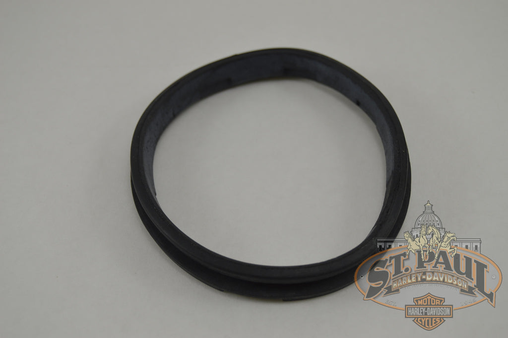 Y0633 K Genuine Buell Speedo Tach Rubber Cushion B2H Body