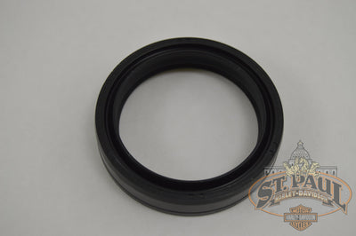 46081 97Y Genuine Buell Front Fork Seal For 1997 2002 M2 Models L7B Suspension
