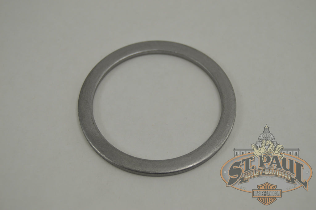 J8128 3A8 Genuine Buell Front Fork Seal Spacer B3Q Suspension