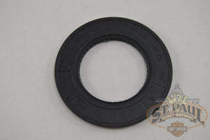 Ea0002 5Ak Genuine Buell Rear Wheel Dust Seal For 3 Bearing Wheels L18C