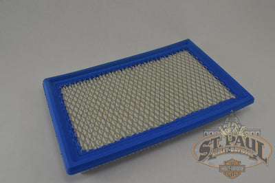 P0213 1Ama Genuine Buell Air Filter For 1125 Models U3C Engine