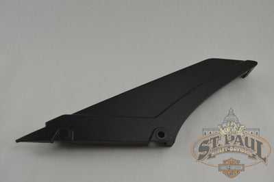 M0570 1Ama Genuine Buell Upper Belt Guard U9A