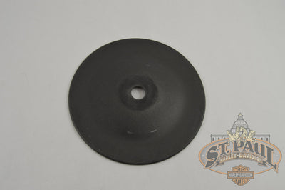 X0071 1Am Genuine Buell Outer Disk Plate 1125R 1125Cr Models L18B Engine