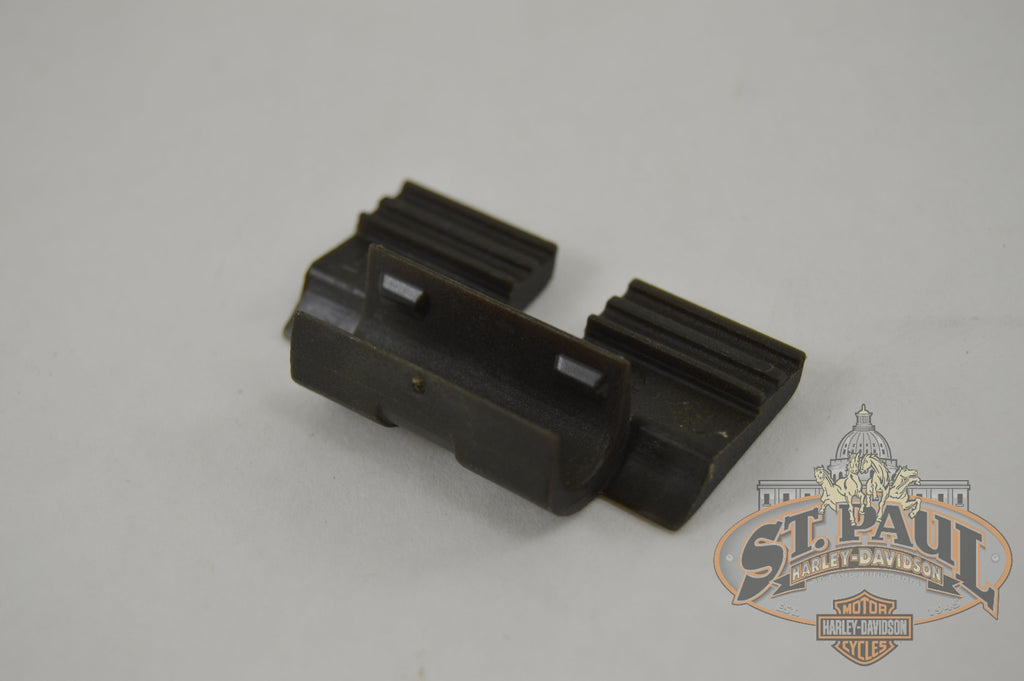 F0087 1Am Genuine Buell Exhaust Cam Swing Arm Follower Spacer L18B Engine