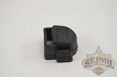 C0049 1Ad Genuine Buell Taillight Electrical Boot 2002 2010 Firebolt Lightning Models L18B