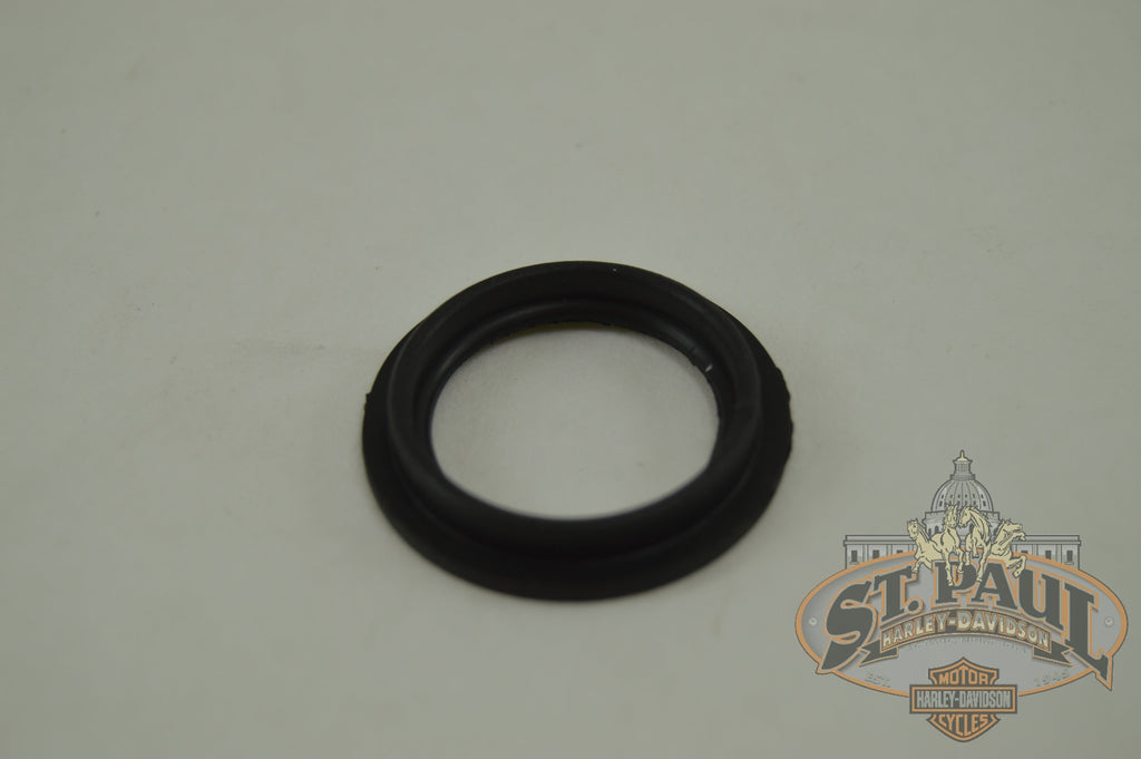 M0693 T Genuine Buell Fuel Tank Cover Moutning Ring Blast P3 L18B Body