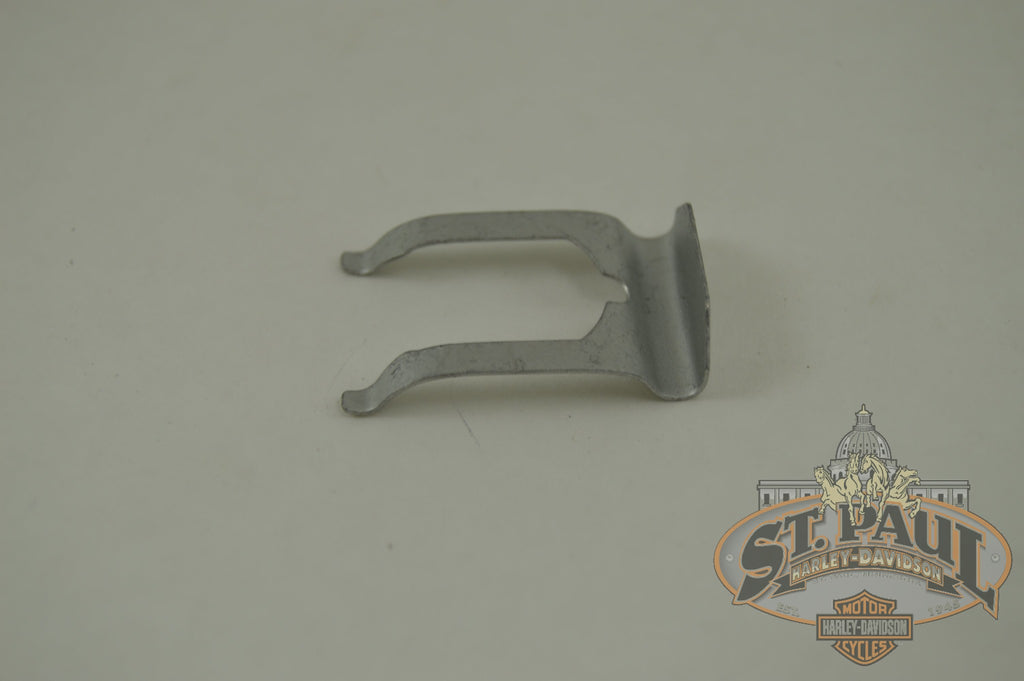 M0067 02A8 Genuine Buell Seat Lock Retainer Clip1125 Xb Models L18B Set