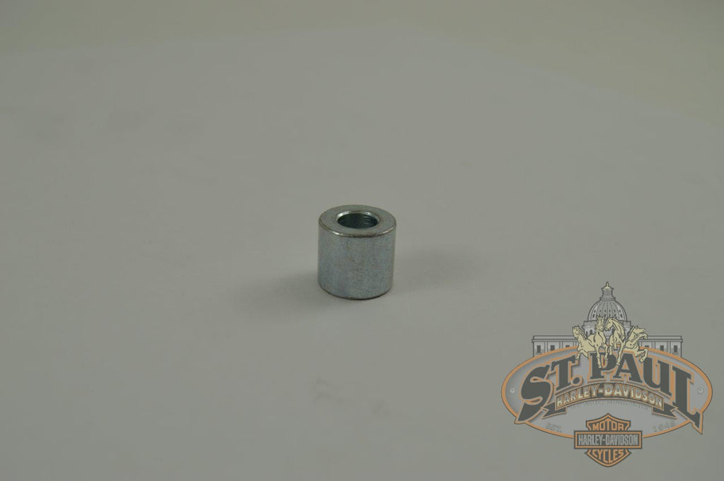 C0147 T Genuine Buell Rear Footpeg Spacer 2000 2010 Blast P3 L18B