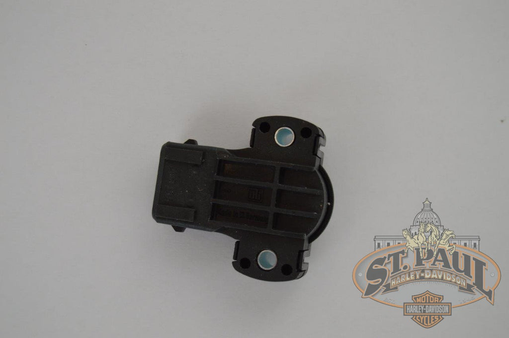 P0279 5Aa Genuine Buell Throttle Position Sensor B1J Sensors