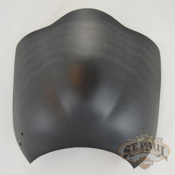 M2600 D Genuine Buell 1997 2002 M2 Windscreen Unprimed U5B Body