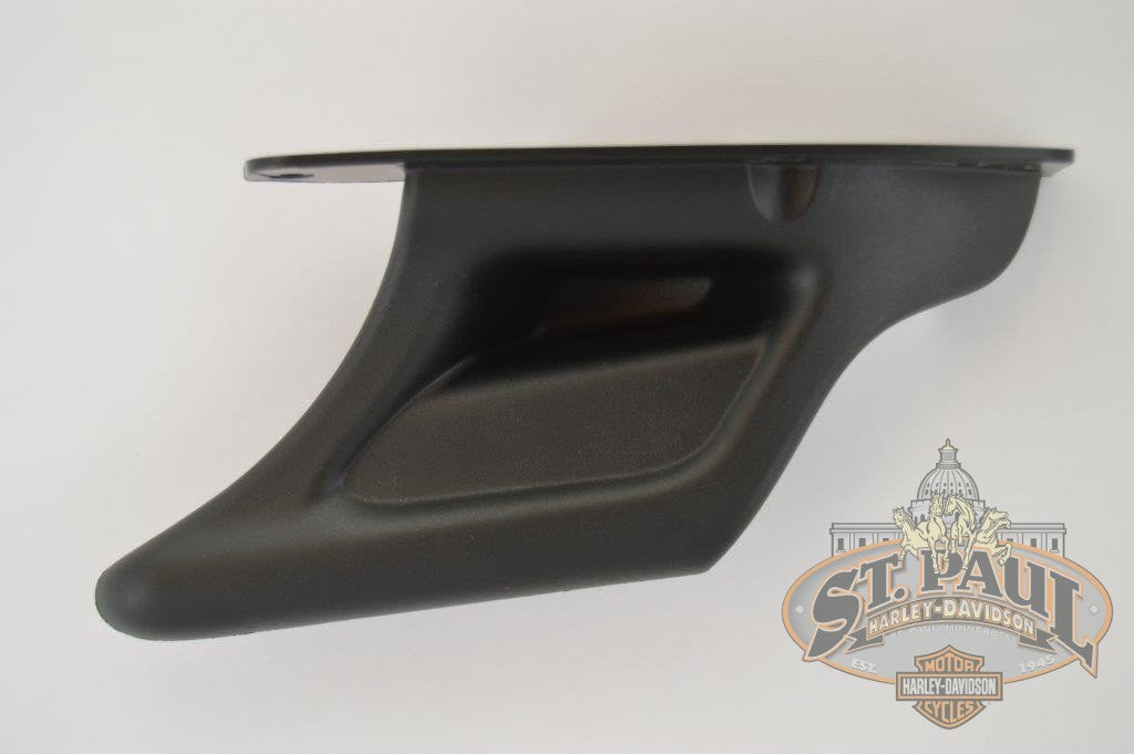 M0560 1Aa Genuine Buell Lower Belt Guard 03 05 Xb Models U5B