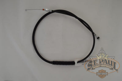 38726 06C Genuine Buell Clutch Cable 2006 2008 Xb Ulysses Models U6A Cables