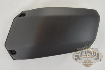 P1215 B Buell Oem Airbox Cover Fits 97 02 M2 S3 U5A Body