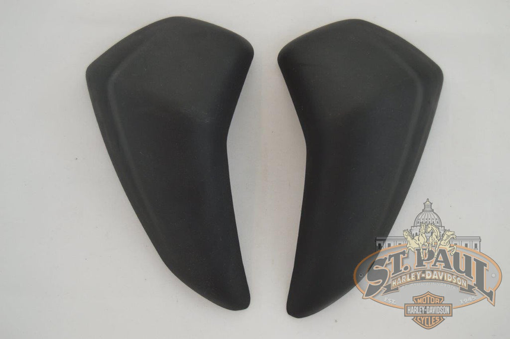 M0029 1Aka M0028 Genuine Buell Frame Puck For Long Xb Models Set B1 D Body