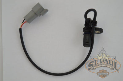 74431 01B Genuine Buell Vehicle Speed Sensor B2Q Sensors