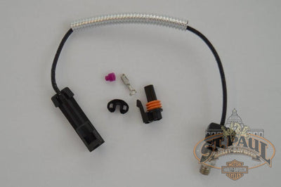 P1278 K Genuine Buell Head Temperature Sensor B1P Sensors