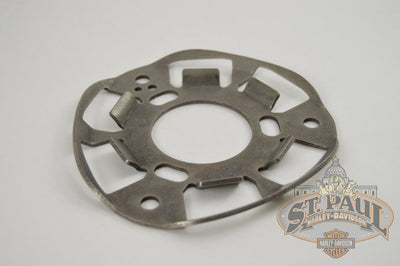 X0101 1Ama Genuine Buell Clutch Outside Support Plate 2008 2010 1125 Models L18C Engine