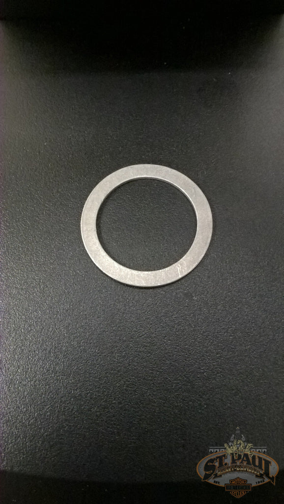 Q0092.1Am Genuine Buell Oil Drain Sealing Ring (B2J) Engine