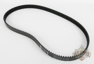 128T Drive Belt Replacement For G0500.1Aah Most Xb Models