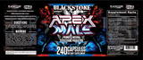 Blackstone Labs APEX MALE 240 Capsules