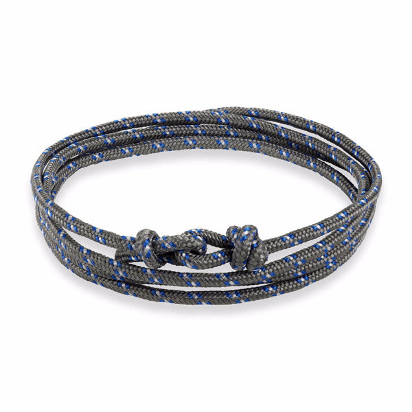 Multi-layer High Quality Bracelet (5 colours) - Be the Boss