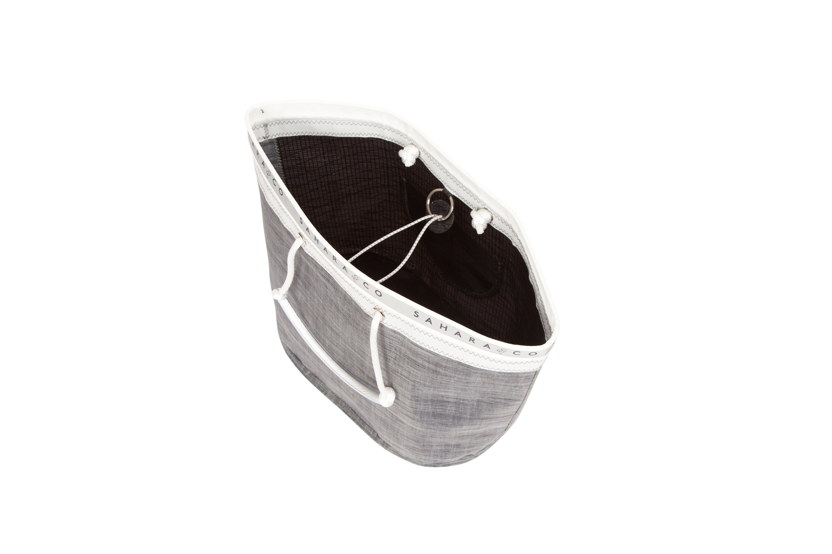 Kinsale Catchall Bag - Sahara and Co