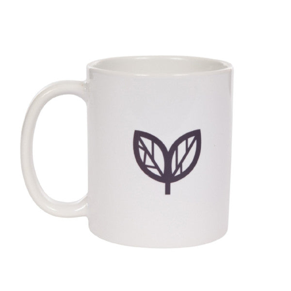 Studio Line Mug - Sahara and Co