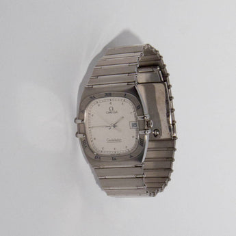 Omega Constellation 877