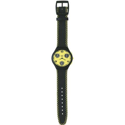 Swatch SUYB 109