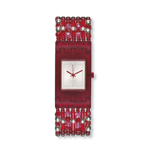 Swatch SUBR 106 A
