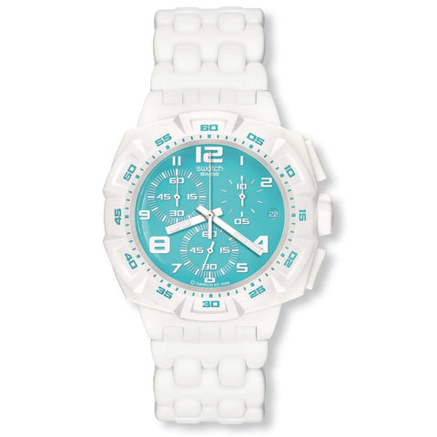 Swatch UIW 403 Cronografo