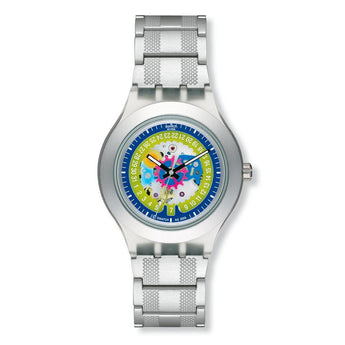 Swatch VDK 4000 AG Automatico