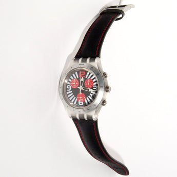 Swatch Diaphane Crono 4014
