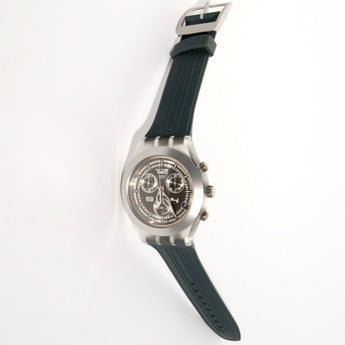 Swatch Diaphane Crono 4016