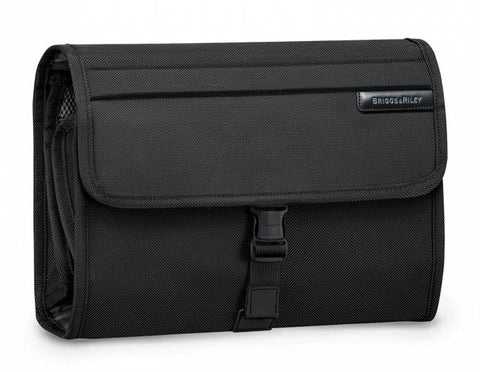 Deluxe Toiletry Kit (Baseline)