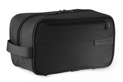 Classic Toiletry Kit (Baseline)