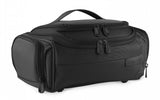 Executive Toiletry Kit (Baseline)