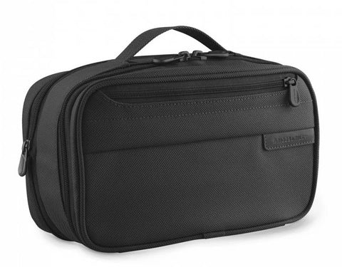 Expandable Toiletry Kit (Baseline)