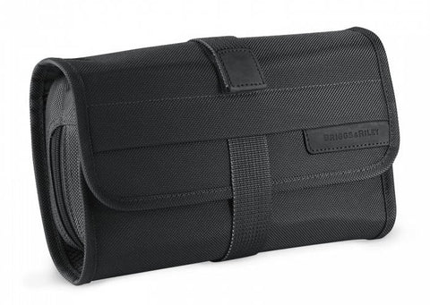Compact Toiletry Kit (Baseline)